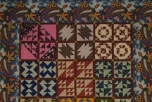 Vickie's Quilts / by Quakertown Quilts