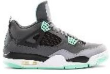 Cheap Jordan 4 Retro Shoes / Buy cheap air jordan 4 retro shoes. Jordans 4 for sale online with free shipping worldwide! http://www.newjordanstore.com/air-jordan-4-C3.html / by Buy Jordan Laney 5s For Sale | Pre Order Laney 5s 2013 Cheap