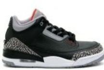 Air Jordan 3 For Sale Cheap / There are various styles of air jordan 3 sneaker here for you choose. Buy jordan III retro shoes cheap at newjordanstore.com with free shipping. http://www.newjordanstore.com/air-jordan-3-C2.html / by Buy Jordan Laney 5s For Sale | Pre Order Laney 5s 2013 Cheap