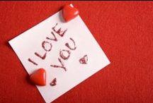 My Frugal Valentine / by The Dollar Stretcher