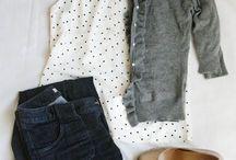 Sway / Fashion / by Kathryn Woon