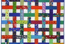 DIY - - Quilting - Embroidery / by Tuula Taavo