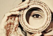 Baand Baaja Bride  < 3 / by neeraja suresh
