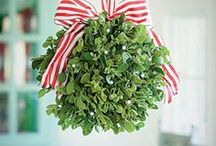 Christmas Holiday Table / #Wonderbag curated images of #Christmas Decorations, Christmas Recipes, and Christmas Ideas that move us. Share your Christmas visions with us @Wonderbag #Wonderbag  / by Wonderbag Portable Slow Cooker