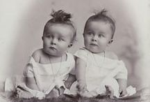 Beautiful antique! / beautiful collections of children's vintage photos. / by Linda Robinson