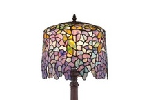 """Quoizel """"Naturals"""" Collection  / by Lighting New York"""