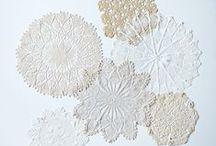 croche / by Ana Pereira