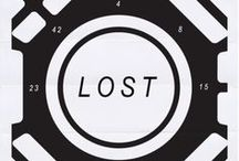Lost / Lost / by Angela Turra
