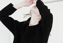 VEWY INTEWESTING / by Gina Demm