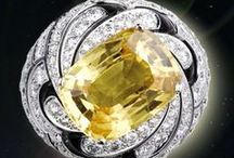 Jewelry  / by Vitchi Vi