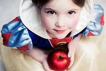 FESTA - Snow White / by Maricota Fofurices e Festas