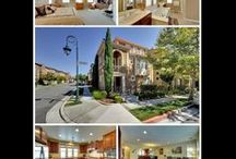 Current San Jose Listings  / by Stephen Husted
