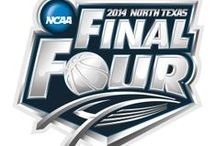 Basketball / Basketball news throughout North Carolina and South Carolina / by Beach Carolina Magazine