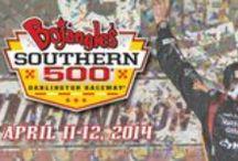 Motorsports/Racing / Motorsports/Racing news throughout North Carolina and South Carolina  / by Beach Carolina Magazine