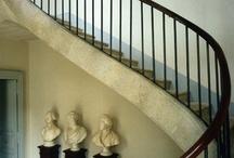 Stairs/Steps / by J K