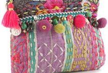 Bags / by Meryl Keating