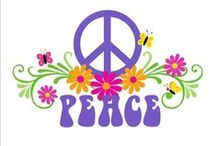 Peace out!! ✌ / by Bridget Howgate