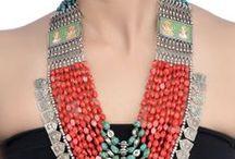 An Elegance Jewelary / by Nina Smith