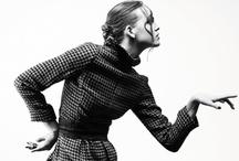 Vogue.  / Common. Vogue.  / by Jordan Lauf