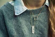 wear / by Kelyn Struiksma