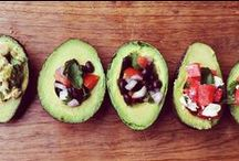 eat / by Kelyn Struiksma