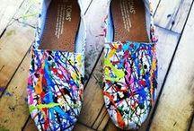 My style  / by Emma Darney