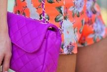 My Style ♥ / by Shop Socialista