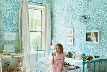 Home Ideas / by Madison Wilson