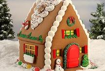 HoHo Holidays in Catalogs / by catalogs