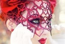 Fantastical Costumes / by Jenna! Osborne
