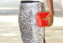 I'd wear it! / by LaKeisha Michelle