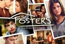 The Fosters / by ABC Family