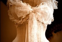 Clothing I Love / by Kathy Bice