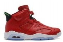 Pre Order Discount Jordan 6 History Of Jordan Sale 72% Off / Jordan 6 History Of Jordan for sale 2014 up 72% off.Buy History Of Jordan 6s cheap price & authentic quality. http://www.redsunkicks.com / by Save Up 75% Cheap Jordan 11 Legend Blue, Buy Jordan Retro 11 Legend Blue For Sale Online