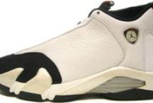 New Air Jordan 14 Black Toe For Sale Lowest Price Online Store / Hot Jordan Retro14 Black Toe for sale online.We provide high quality cheap Black Toe 14s with competitive price. http://www.redsunkicks.com / by Save Up 75% Cheap Jordan 11 Legend Blue, Buy Jordan Retro 11 Legend Blue For Sale Online