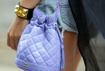 !wear / by Vasiliki Dala