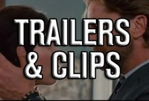 Trailers & Clips / by Playing For Keeps