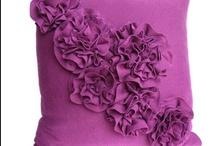 sewing / by Linda Kehm