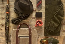 mens clothing inspiration / by Eliece Hammond