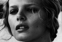 Skin deep / Envious skin/portraits / by Finola Gallagher