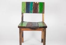 Decorative items/DIY Inspiration / by nina johnson