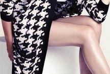 Fashions / by Lorraine Bakunas Bocola