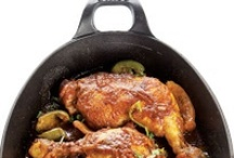 Poultry Recipes - 21 DSD  / by The Official 21 Day Sugar Detox