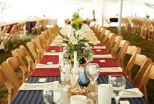 Wedding Style and Design / by Dandie Andie Floral Designs