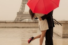 Lovee is in the air!! (: <3 / by Blanca Denisse