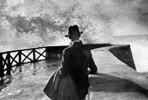 Photographers: Jacques Henri Lartigue  / by Philip A. Kelsey
