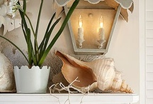 Great Home Ideas / by Nicole Casale