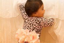 {Future Baby} / by Leyton Gassaway