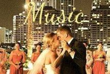 Wedding Music / Music suggestions / by Casey Anderson - Wedding Officiant
