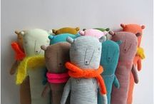 | Kids Stuff I Love ❤️ | / Children's Toys, Books, & Dress Up / by Debbie Jovel